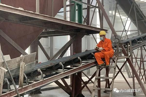 九江透水磚廠,九江大型磚廠